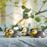 Wildlife Garden DecoBird - ælling