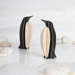 Lovi Pingvin